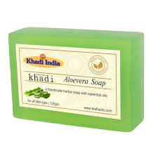 apricoat-soap