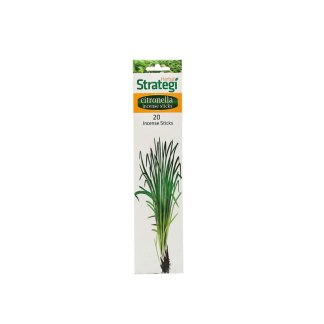citronella-incense-sticks