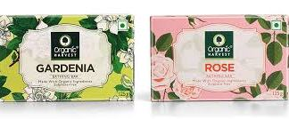 gardenia-bath-soap