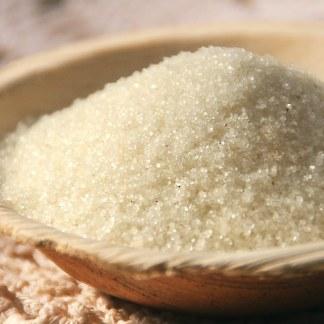 khandsari-sugar