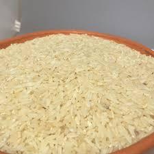 kichali-samba-boiled