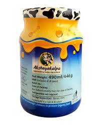 organic-cow-ghee