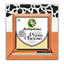 pizza-cheese