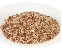 rajamudi-rice