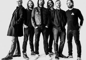 Foo Fighters The Van Tour – Live at FirstOntario Centre on May 20, 2020; Tickets On Sale This Friday