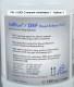 VCDS : Comment réinitialiser l ' Adblue ?