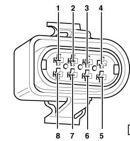 f1252