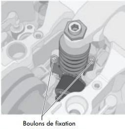 injecteur-pompe