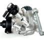 P008700  Pression de carburant   Limite de régulation pas atteinte / TDI CR