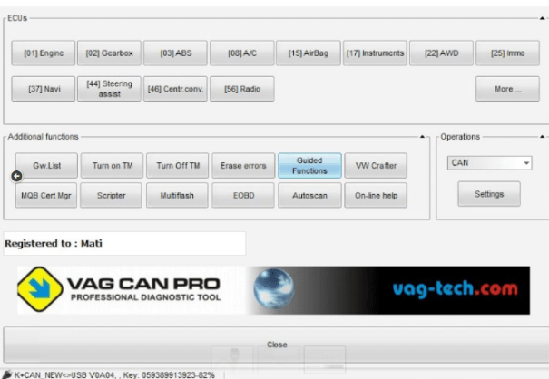 http://shop.vag-tech.com/index.php?k17,vag-can-pro