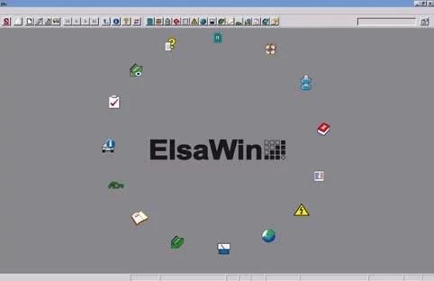 ecran-demarrage.jpg