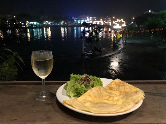 Restaurant français
