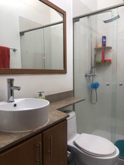 Appartement Medellin