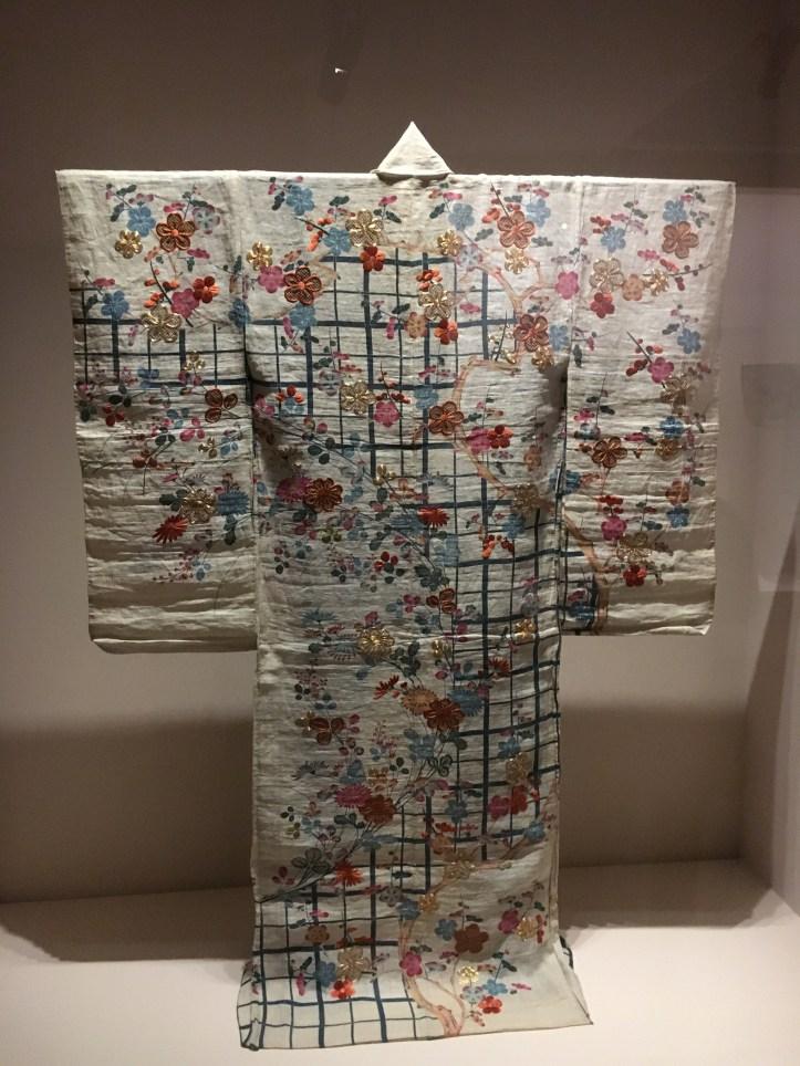 vagabondageautourdesoi-Kimonos-wordpress-17.jpg