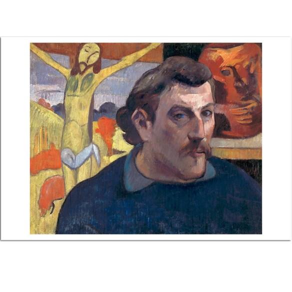 vagabondageautourdesoi-gauguin-wordpress-13724_xl.jpg