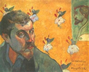 vagabondageautourdesoi-gauguin-wordpress-2110692517