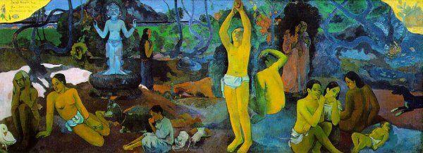 vagabondageautourdesoi-gauguin-wordpress-32539.jpg