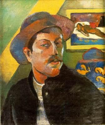 vagabondageautourdesoi-gauguin-wordpress-43.jpg