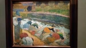 vagabondageautourdesoi-gauguin-wordpress-45