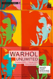 Andy-Warhol-Unlimited-2015-Paris-MAM-exhibition