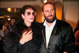Gerard-Depardieu-et-Barbara-Une-histoire-d-amitie.jpg