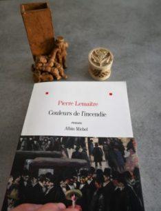 vagabondageautourdesoi-lecture-wordpress-1010203