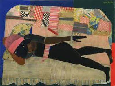 vagabondageautourdesoi-MoMA-wordpress-19.jpg