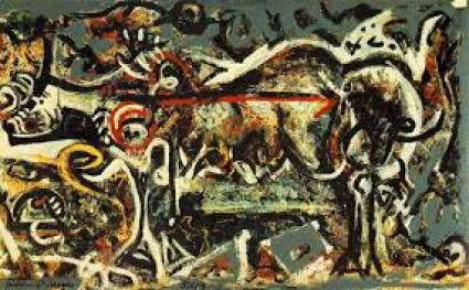 vagabondageautourdesoi-MoMA-wordpress-6. jpg