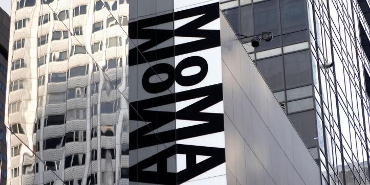 vagabondageautourdesoi-MoMA-wordpress-7.jpg