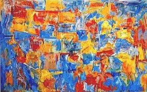 vagabondageautourdesoi-MoMA-wordpress-9.jpg