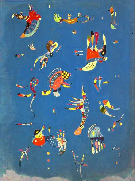 vagabondageautourdesoi-bleudeciel 1940-wordpress.JPG