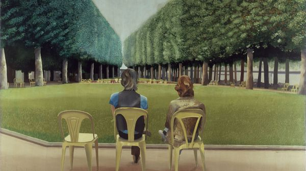 vagabondageautourdesoi-cussey-Le parc des sources-wordpress..1970. JPG.jpg