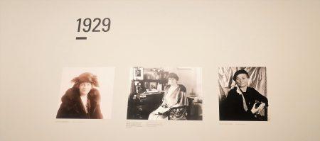 vagabondageautourdesoi-MoMA-wordpress-1000918