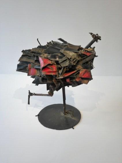 vagabondageautourdesoi-poule-1962 -1000723