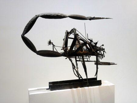 vagabondageautourdesoi-scorpion-1955-wordpress-