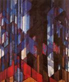 vagabondageautourdesoi-lacathedrale- 1913-wordpress-01