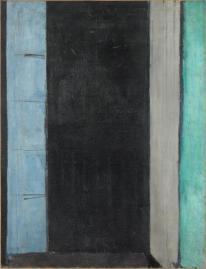 """Porte-fenêtre à Collioure""  Matisse.jpg"