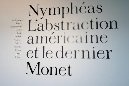 vagabondageautourdesoi-abstractionamericainederniermonet-wordpress-1020745