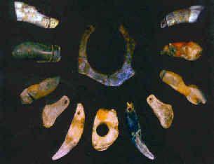 vagabondageautourdesoi-neandertal-wordpress-19