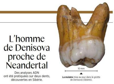 vagabondageautourdesoi-neandertal-wordpress-20.jpg