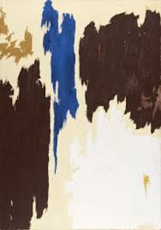vagabondageautourdesoi-abstractionamericaineetderniermonet-wordpress-20
