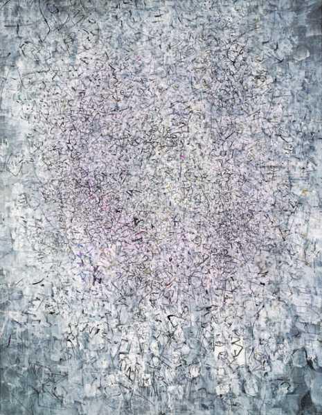 vagabondageautourdesoi-abstractionamericaineetderniermonet-wordpress-29.jpg
