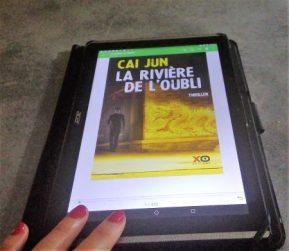 vagabondageautourdesoi-larivièredeloubli-wordpress-1220180817