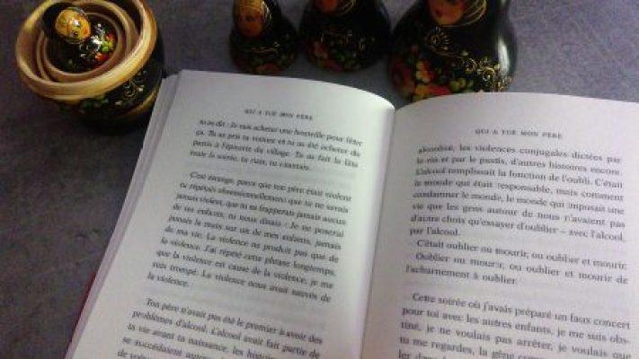 vagabondageautourdesoi-quiatuemonpere-wordpress-15