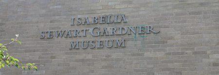 vagabondageautourdesoi-Isabellamuseum-wordpress-1090458