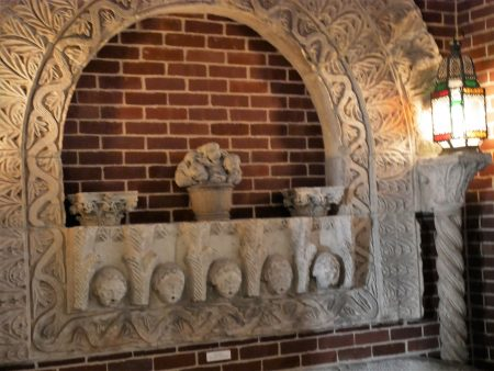 vagabondageautourdesoi-Isabellamuseum-wordpress-1090459