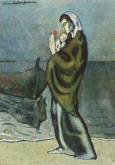 vagabondageautourdesoi-Picasso_femme-enfant-bord-de-mer-wordpress-12.jpg