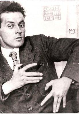vagabondageaautourdesoi-Egon Schiele-1914.jpg