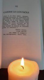 vagabondageautourdesoi-OLIVIERBAL-20200429_181240