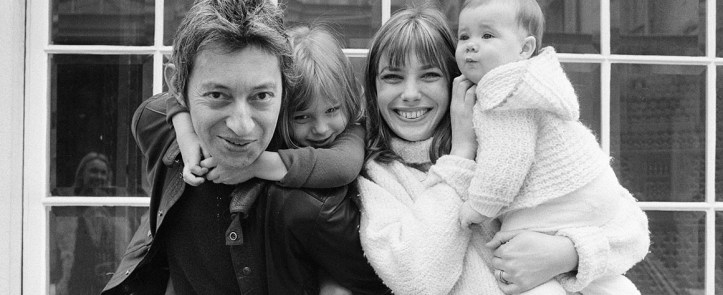 vf_gainsbourg_cover_507.jpeg_north_1160x474_